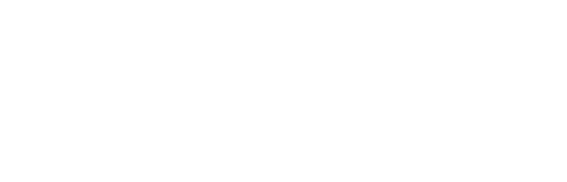 Maidenhead Managed Offices