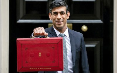 Delivering the budget – the devil is in the detail