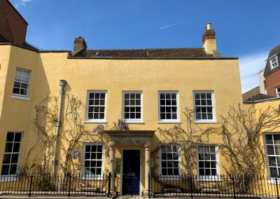 serviced offices in maidenhead qah