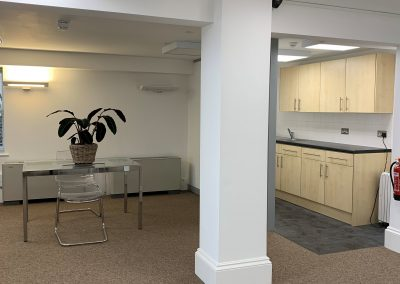 serviced offices in maidenhead office space