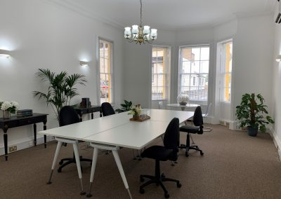 meeting rooms in maidenhead