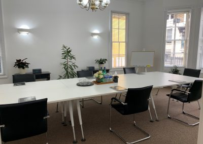 serviced offices in maidenhead meeting rooms
