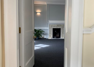 serviced offices in maidenhead office door