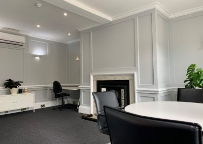 serviced offices in maidenhead