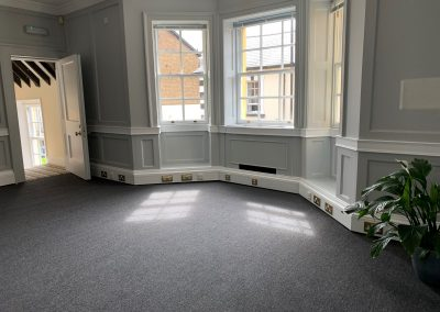 serviced offices in maidenhead office suite 4