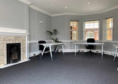 serviced offices in maidenhead office suite 5